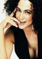 nackt Kowa Barbara 41 Hottest