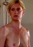 Caroline Faille  nackt