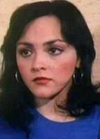 Nackt Claudia Guzmán  Claudia Guzman