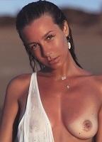 Giorgia Whigham Nude