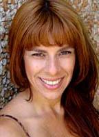 Rive  nackt Patricia Markie Post