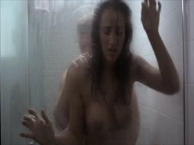 Connie Britton Sex