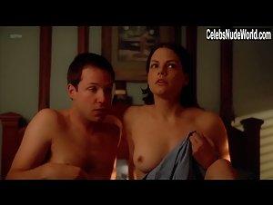 Nackt  Suzanne Bridgham Top 30