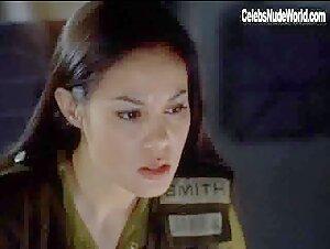 Eliska Rabas , Klara Hlouska - Lethal Target (1999) 2 Cena