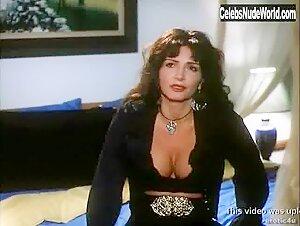 Nero nackt Toni  Margot Mahler